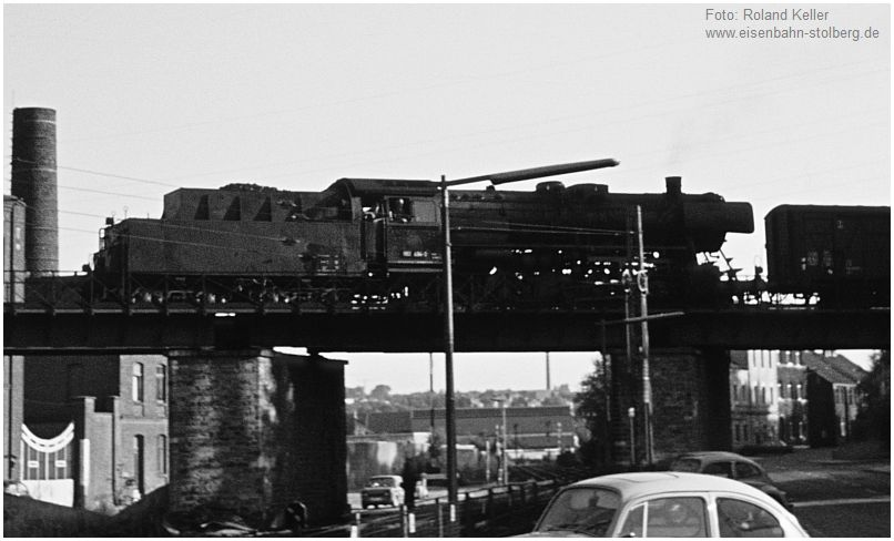 1975_08_28_StolbergHbf_Bruecke_Verbindungsbahn-051494_mitUeb_x1F2_F