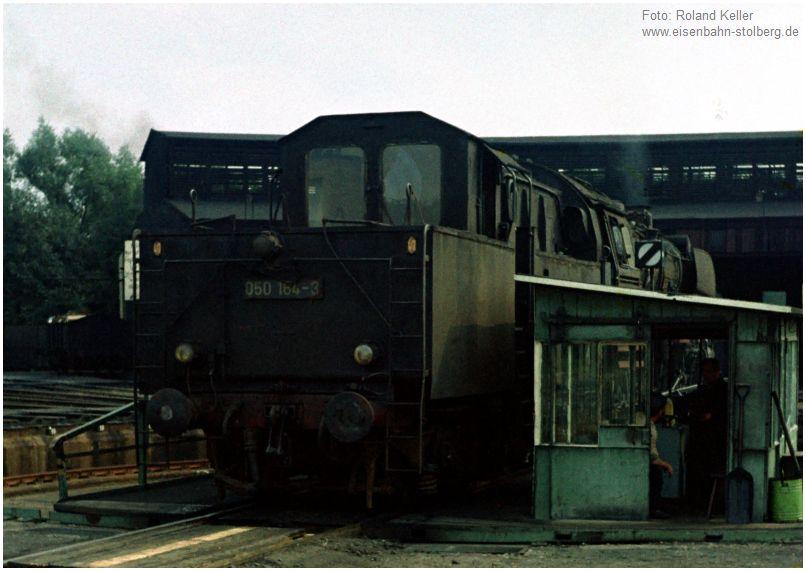 1975_09_09_BwStolberg_050164_aufDS_tv_x15F3_F