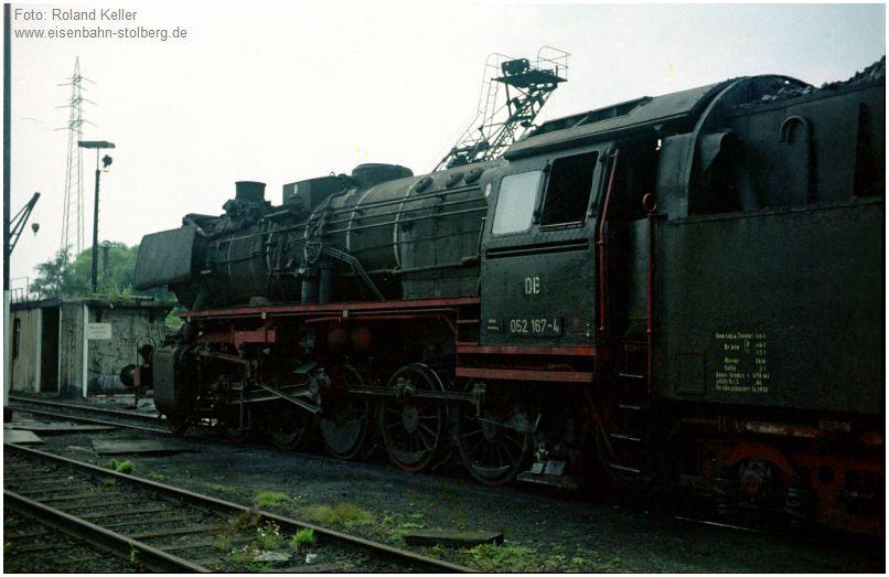 1975_09_09_BwStolberg_052167_anBekohlungsanlage_x9F4_F
