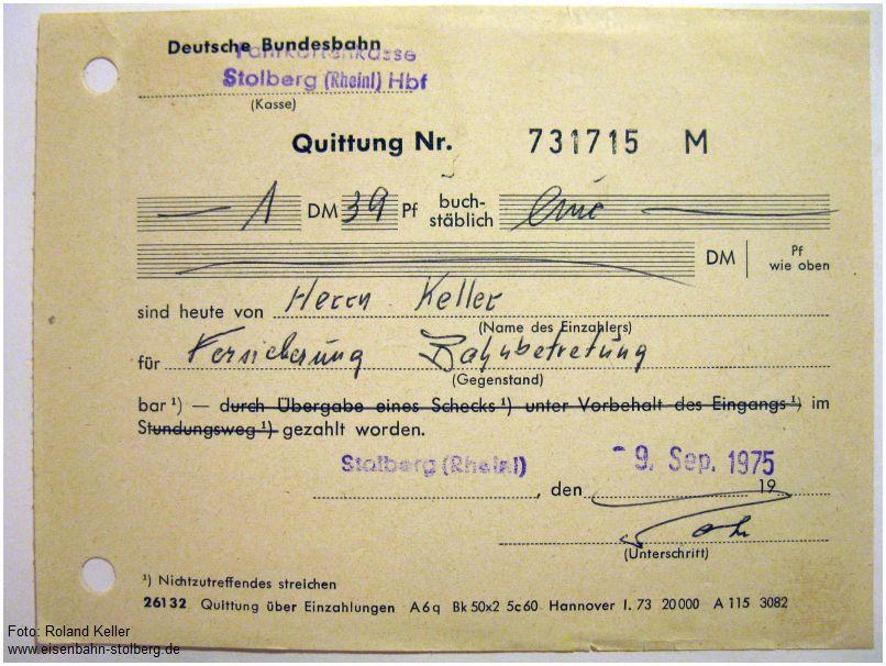 1975_09_09_BwStolberg_Quittung_Versicherung_Bahnbetretung_x3_F