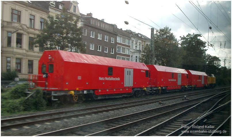 2015_09_04_bei_Bonn_Hbf_DB_Netz_Notfalltechnik_Zug_mit_BR_203_x1_F
