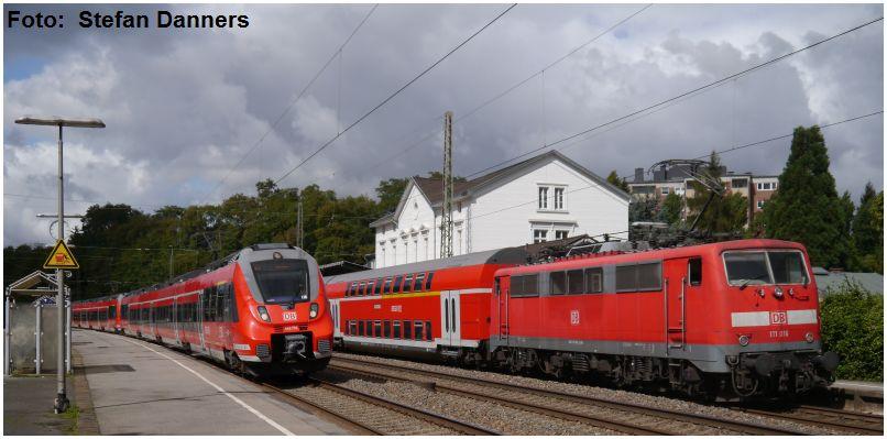 2015_09_06_Eschweiler Hbf 2 x RE 9 442.755 + 111.016_12Uhr31_Foto_Stefan_Danners