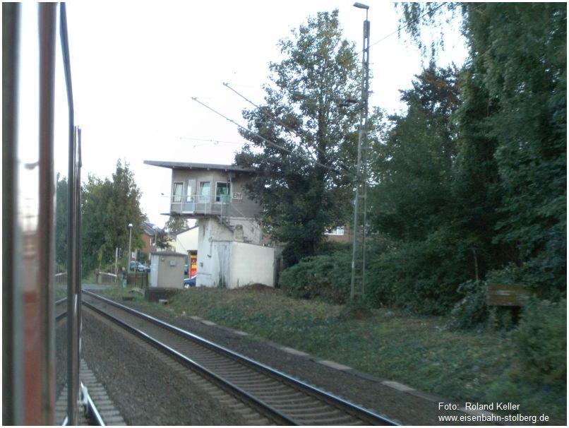 2015_09_09_EschweilerHbf_Stw_Ehf_ausZug_x3_F