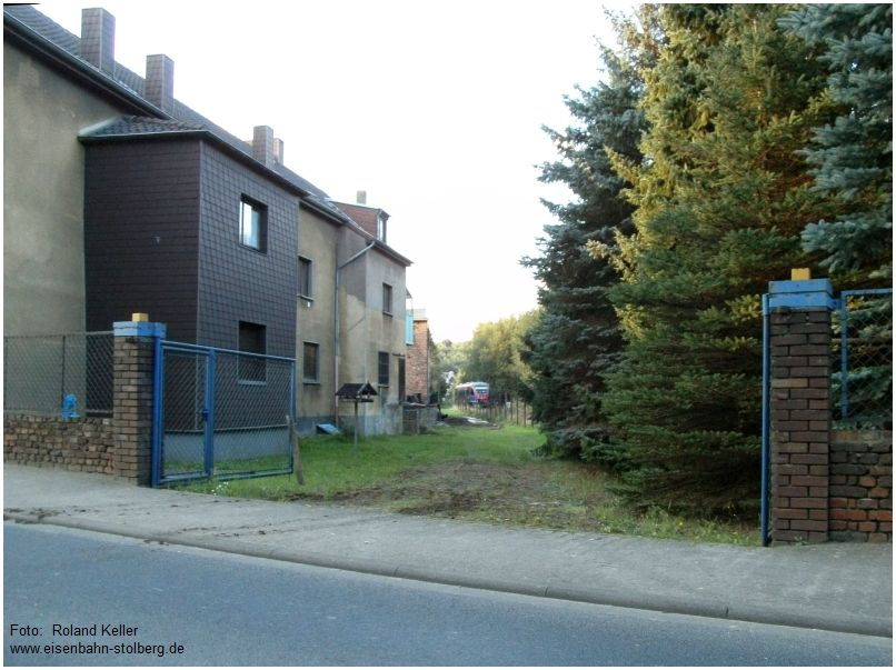 2015_09_09_Stolberg_Muensterbachstrasse_ehem_WA_FaThomas_x7_F
