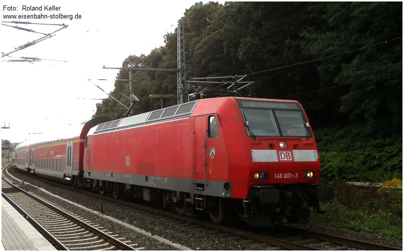 2015_09_11_StolbergHbf_146001_RE1_n_Paderborn_x3_F
