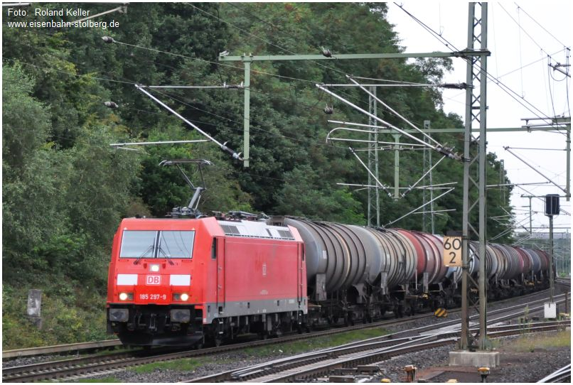 2015_09_12_StolbergHbf_185297_mit_Kesselwagenzug_x1_F