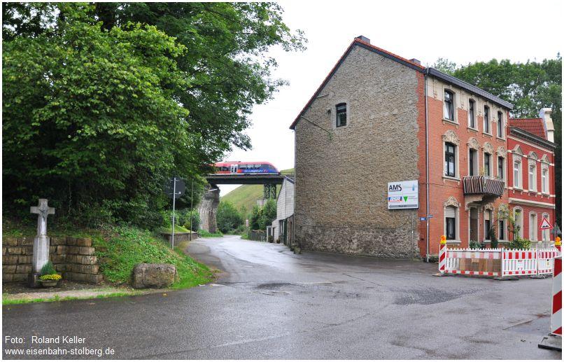 2015_09_12_Stolberg_Viadukt_Ruest_643210_x4_F