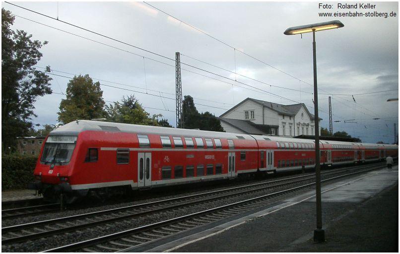 2015_09_22_EschweilerHbf_Gl1_RE9_n_Koeln_Schaden_x1_F