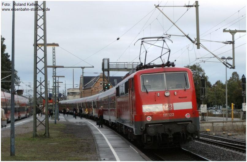 2015_09_22_Stolberg_Hbf_111122_RE9_Ersatzzug_x2_F