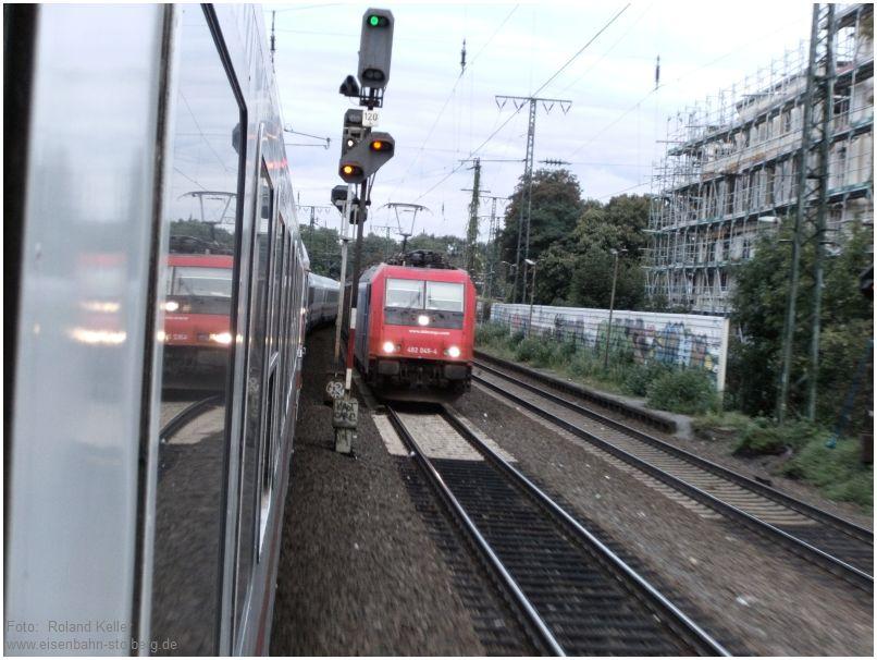 2015_09_24_bei_Koeln_West_Begegnung_SBB_Cargo_482049_x4_F