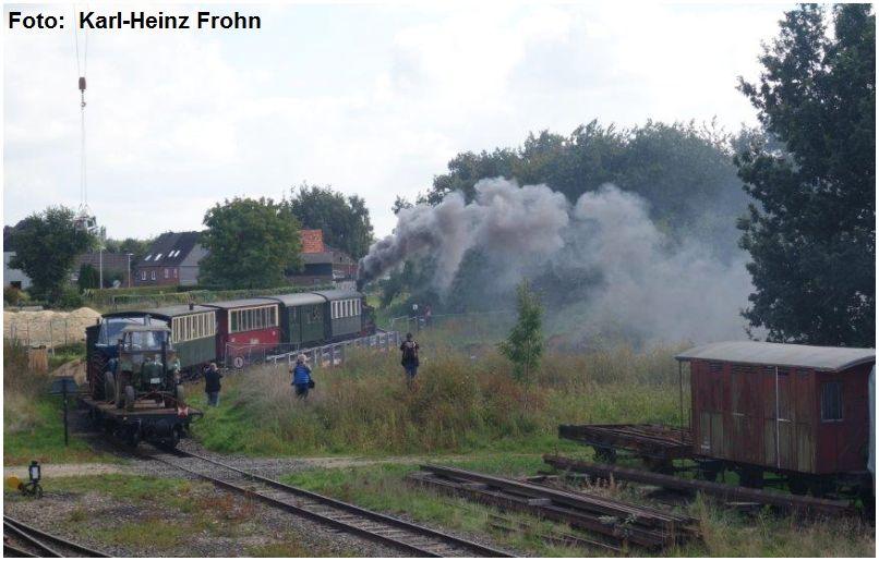 2015_09_27_Bf_Schierwaldenrath_Herbstfest_Selfkantbahn_Ausfahrt_Lok_101_Foto_Karl_Heinz_Frohn_x6_F