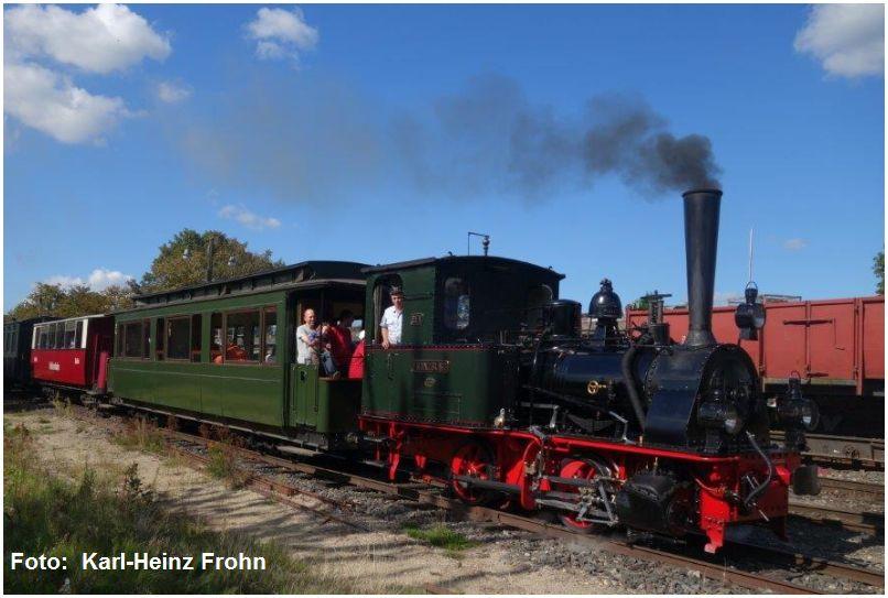 2015_09_27_Bf_Schierwaldenrath_Herbstfest_Selfkantbahn_Foto_Karl_Heinz_Frohn_x4_F
