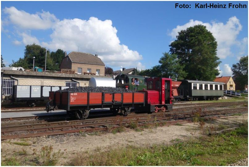 2015_09_27_Bf_Schierwaldenrath_Herbstfest_Selfkantbahn_Foto_Karl_Heinz_Frohn_x5_F