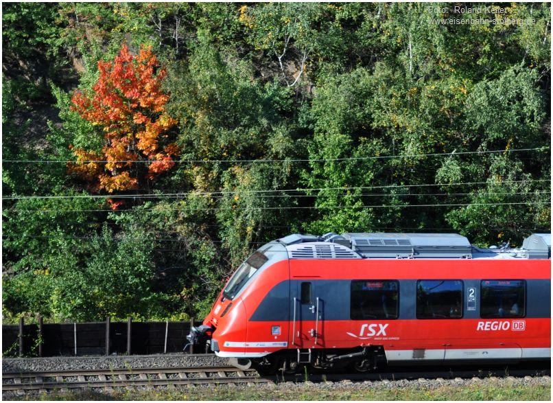 2015_09_27_Stolberg_Hbf_BR442_Herbstlaubbaum_x4_F
