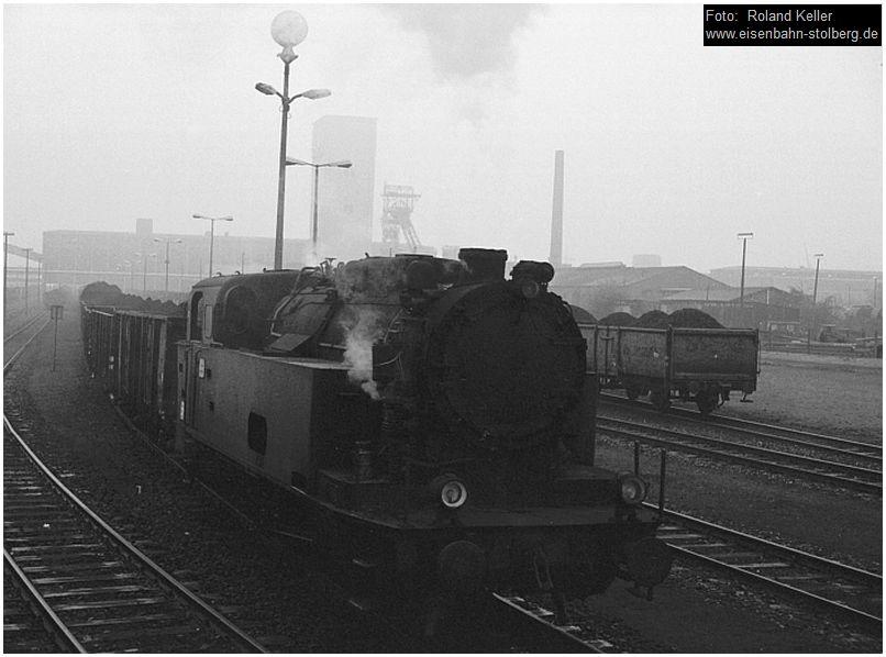 1975_10_25_BfSiersdorf_GEM_mit_Lok2_x3F2_F