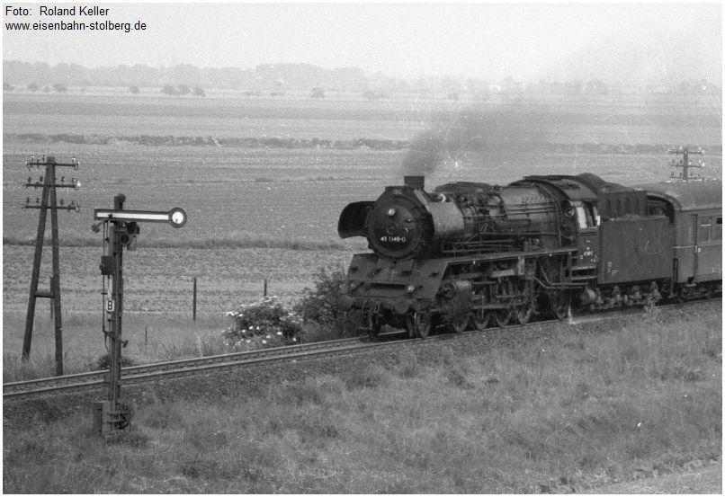 1981_06_02_bei_Hp_Vahldorf_411148__1502_x34F4_F