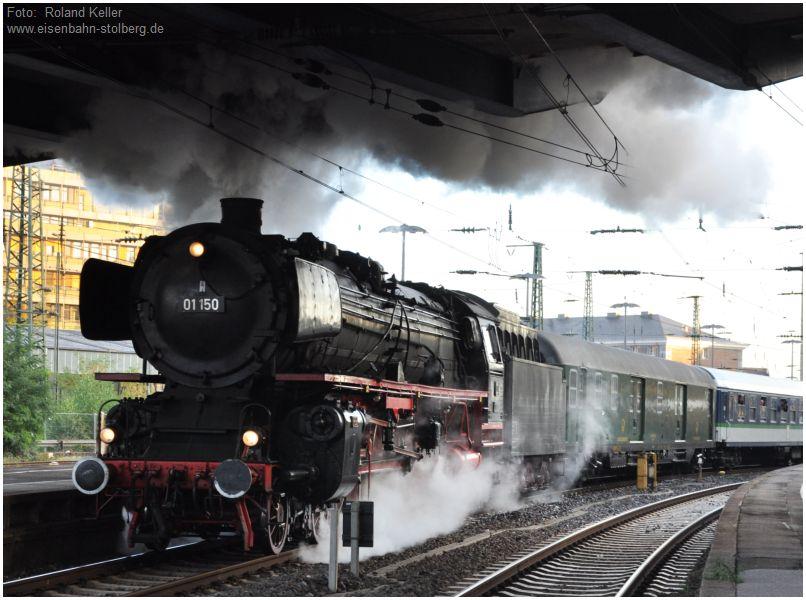 2015_10_03_Aachen_Hbf_01150_Ausfahrt_x3_F