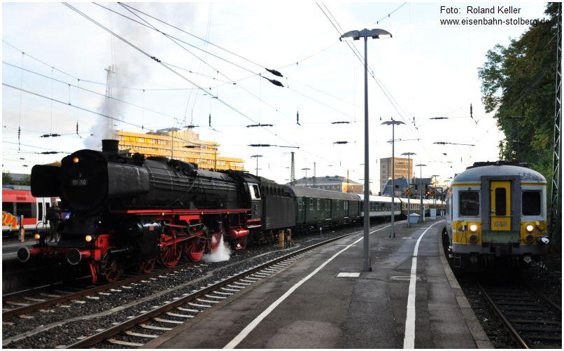 2015_10_03_Aachen_Hbf_01150_u_SNCB_648_x2_F