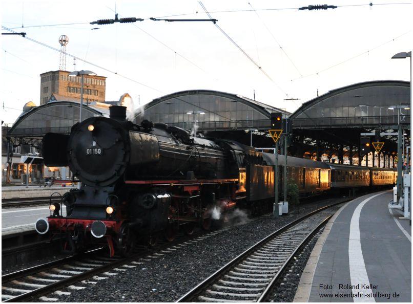 2015_10_03_Aachen_Hbf_01150_x1_F