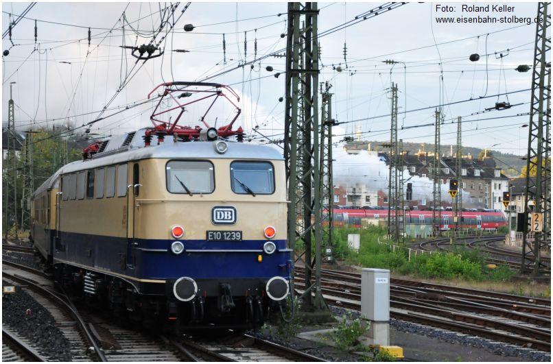 2015_10_03_Aachen_Hbf_E101239_Ausfahrt_x4_F