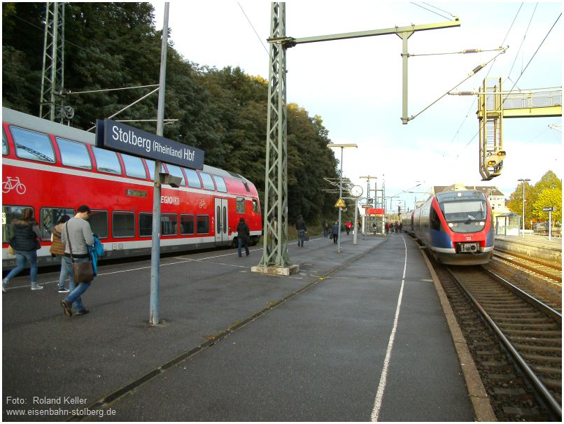 2015_10_06_Stolberg_Hbf_RE1_plus20_643220_x1_F