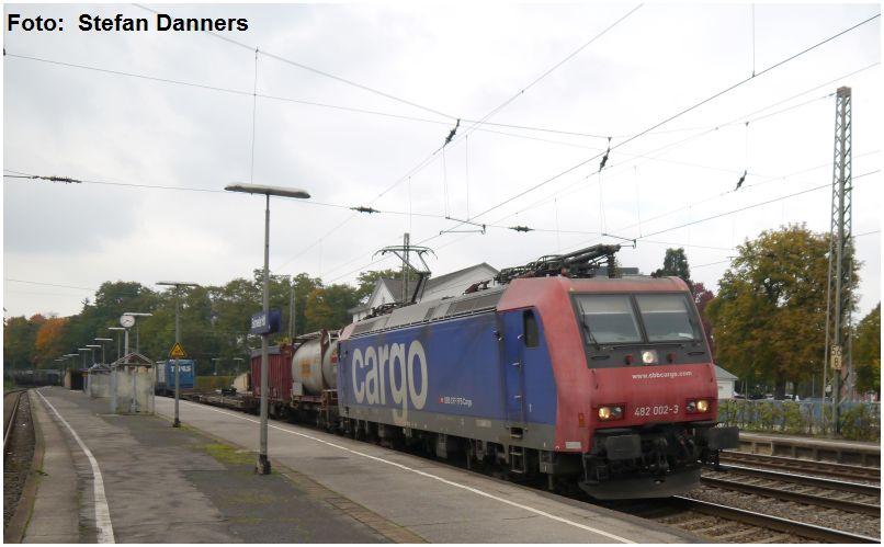 2015_10_09_Eschweiler_Hbf_SBB_Cargo_482002_Foto_Stefan_Danners_F