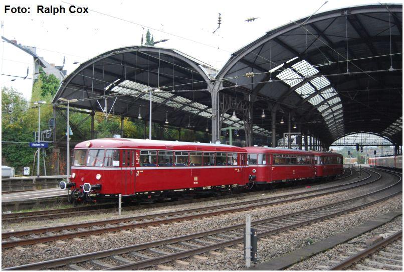 2015_10_10_Aachen_Hbf_Schienenbus_796785_u_998271_u_998863_Foto_Ralph_Cox_F