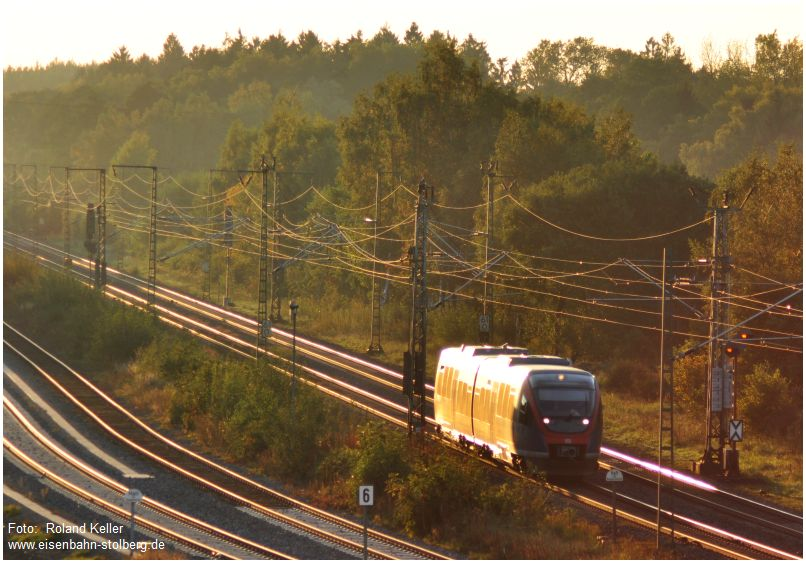 2015_10_11_bei_Stolberg_Hbf_BR643_x4_F