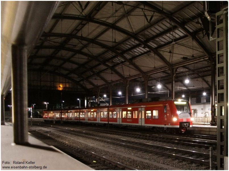 2015_10_12_Aachen_Hbf_BR425_RB33_x5_F