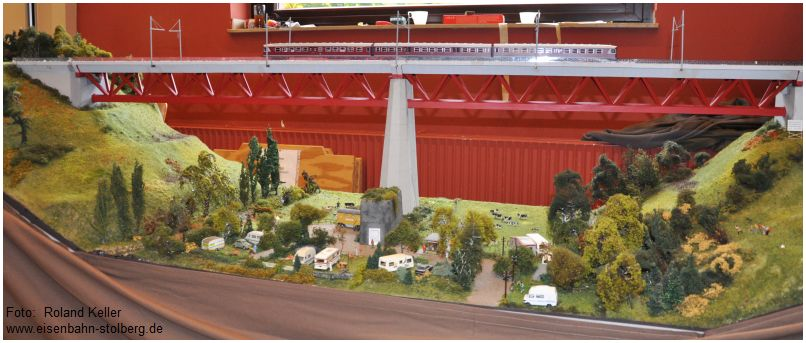 2015_10_24_Stolberg_Modellbahnausstellung_Hammerbruecke_MEC_Aachen_x6_F