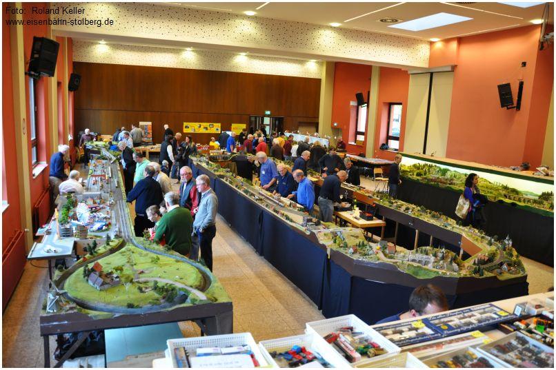 2015_10_24_Stolberg_Modellbahnausstellung_Panorama_x1_F