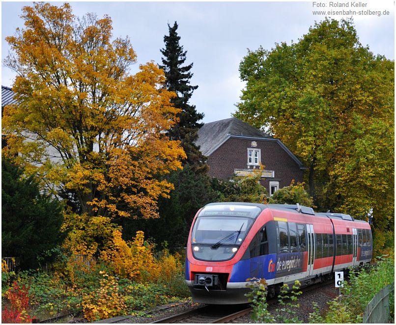2015_10_24_Stolberg_Schnorrenfeld_643203_Herbststimmung_x1F3_F