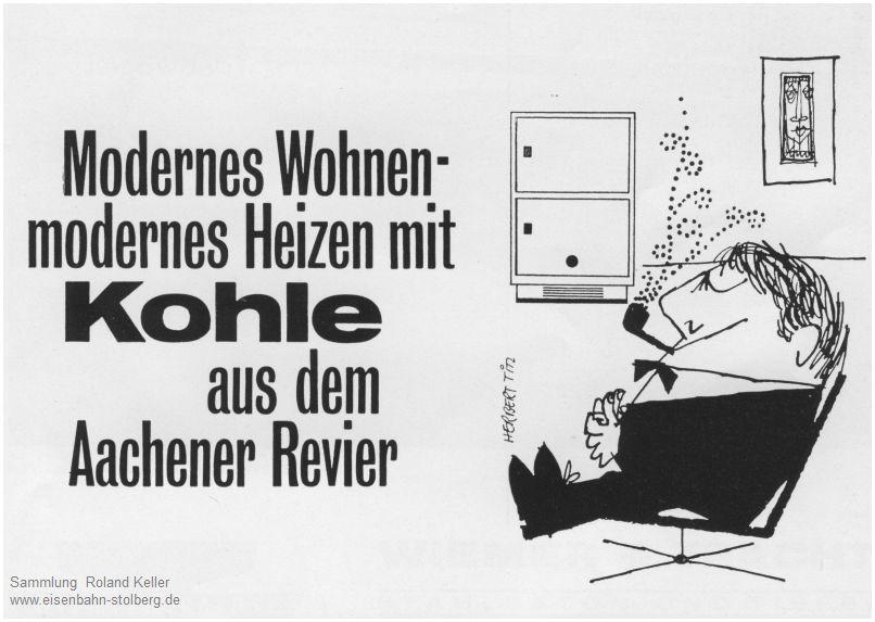 6_1963_Werbung_Kohlen_AachenerRevier_x1F2_F