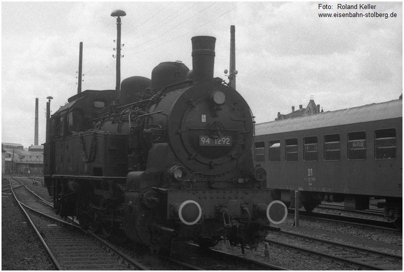 7_1981_05_23_Bf_Grossbreitenbach_941292_1480_x64F4_F