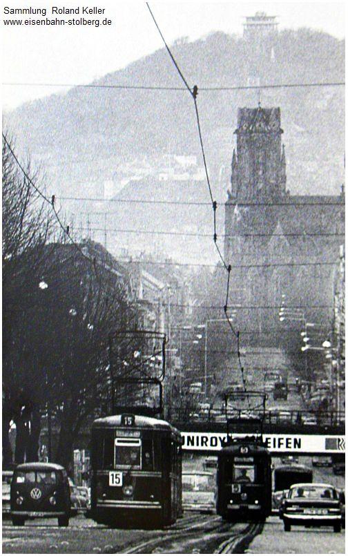 8_1960erJahre_Aachen_TriererStrasse_2xASEAG_Tw_x1F6_F