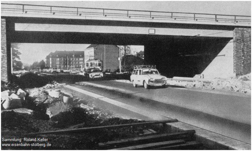 9_1963_Aachen_TriererStrasse_Talbot_Tw_x1_F2_F
