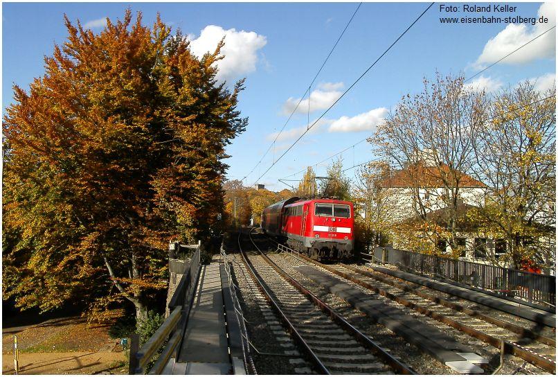 2015_10_29_Aachen_Schanz_111016_RE4_x11_F