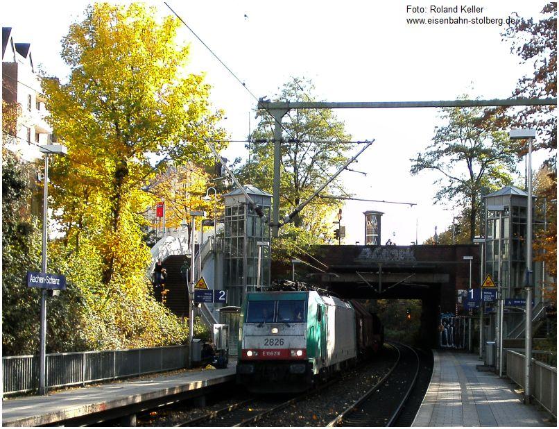 2015_10_29_Aachen_Schanz_COBRA_2826_mit_Gz_x8_F