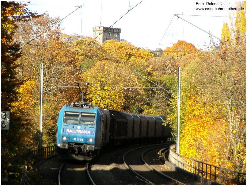 2015_10_29_Aachen_Schanz_Railtraxx_185510_x10_F