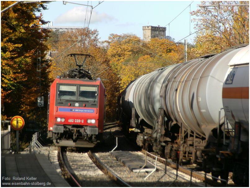 2015_10_29_Aachen_Schanz_SBBCargo_482026_x9_F