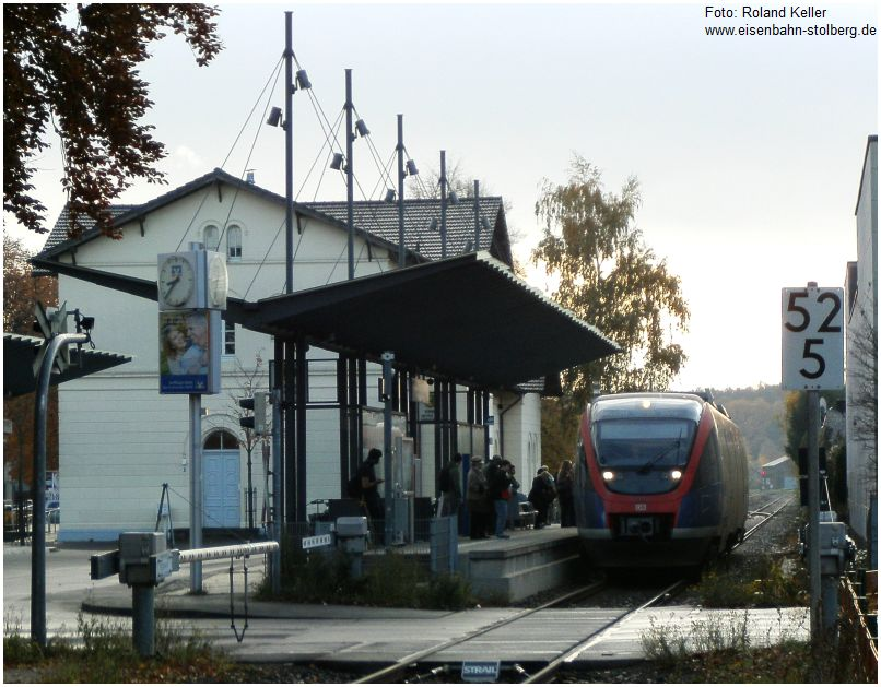 2015_10_29_Eschweiler_Talbahnhof_643220_x4_F