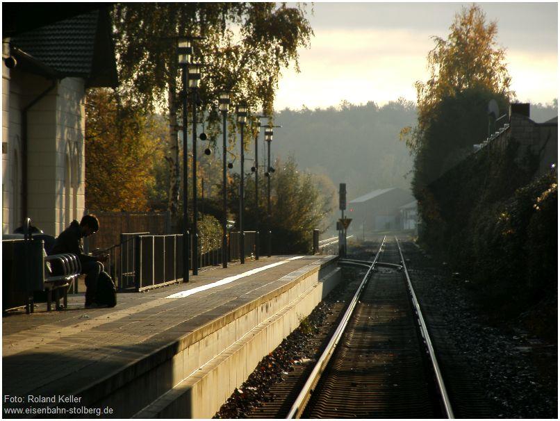2015_10_29_Eschweiler_Talbahnhof_Morgenstimmung_x5_F