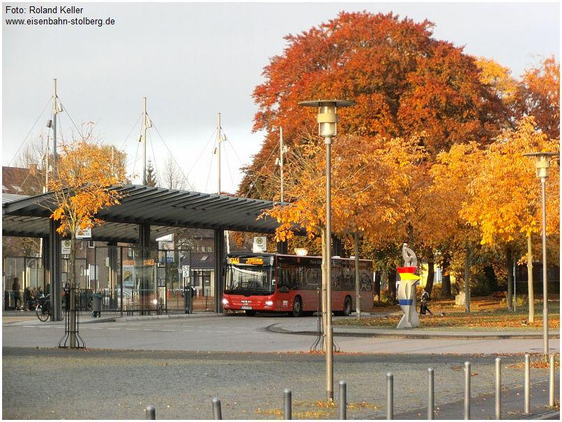 2015_10_29_Eschweiler_Talbahnhof_Rendezvouspunkt_Bus_x1_F