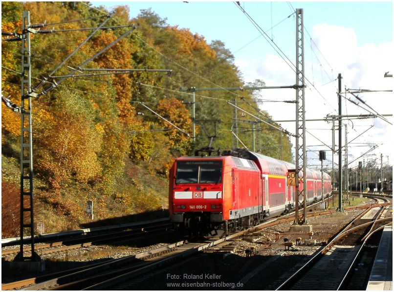 2015_10_29_StolbergHbf_146006_RE1_x6_F