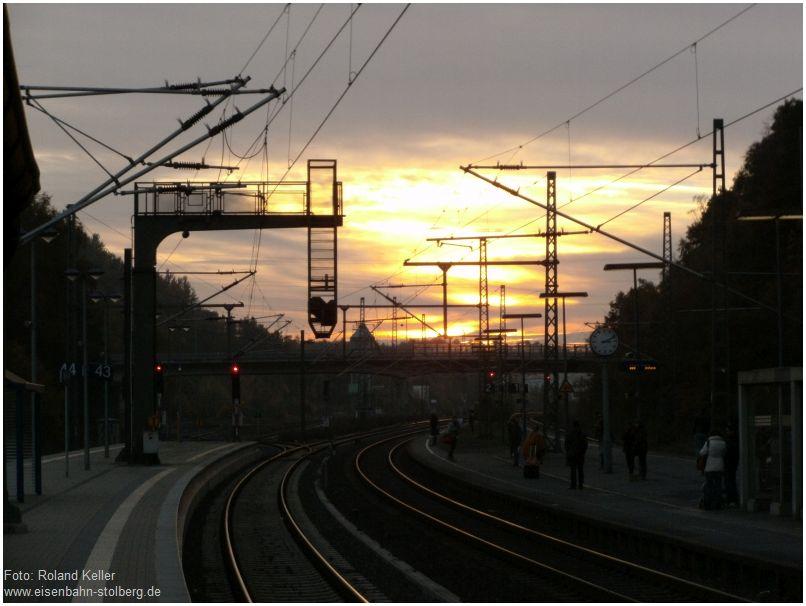 2015_10_30_Stolberg_Hbf_Abendstimmung_x4_F