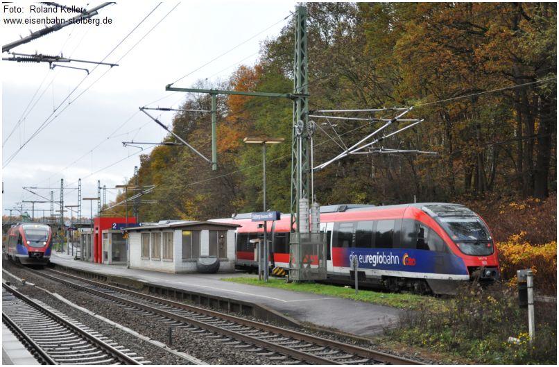 2015_11_07_Stolberg_Hbf_Weichenstoerung_Gl43_RB20_ueber_Gl2_x1_F