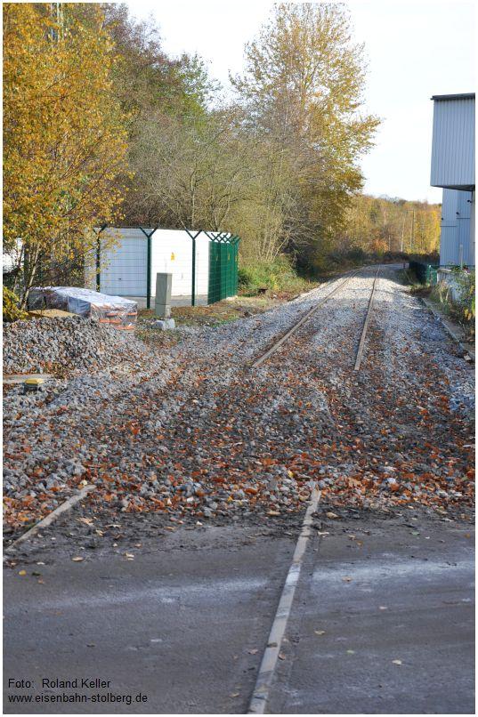 2015_11_08_bei_Stolberg_Hbf_Bue_Steinbachstrasse_Gleisbau_x3_F