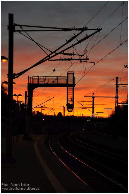 2015_11_08_bei_Stolberg_Hbf_Sonnenuntergang_x13_F