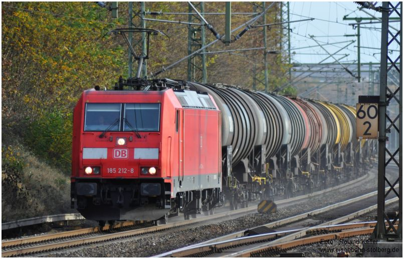 2015_11_14_Stolberg_Hbf_185212_Gz_n_Aachen_x1_F