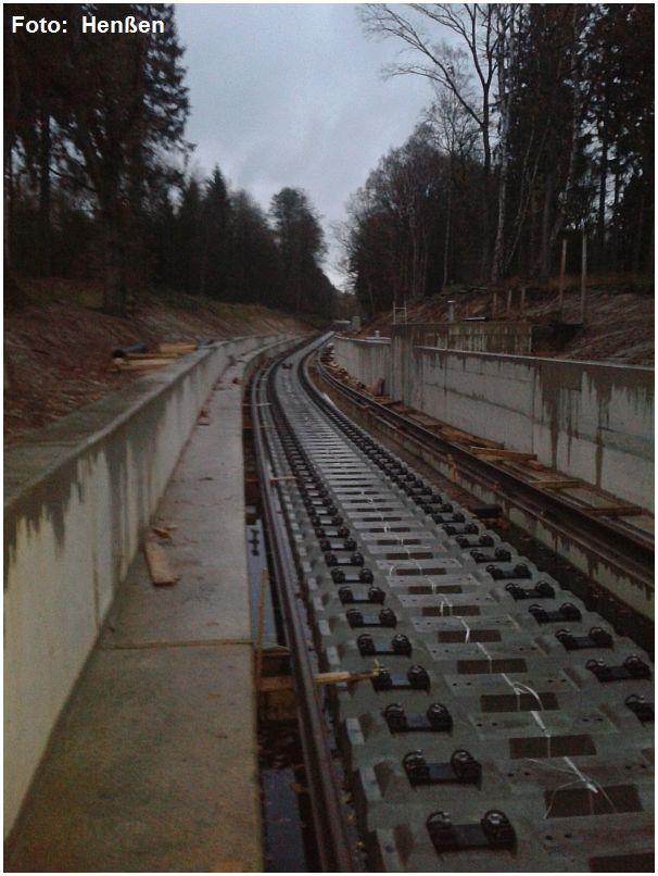 2015_11_14_Stolberg_Ringbahnbaustelle_Trog_Foto_Henssen_x1_F